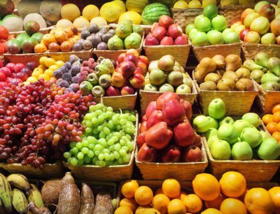 First Class Fruit s.l.u.