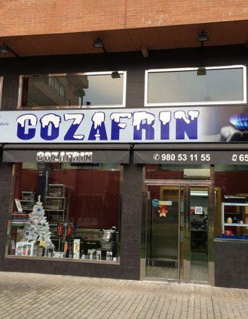 Cozafrin Cozafrin