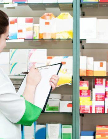 Farmacia Pedro Lloret Barral