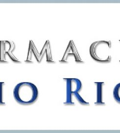 Farmacia Sergio Rigual