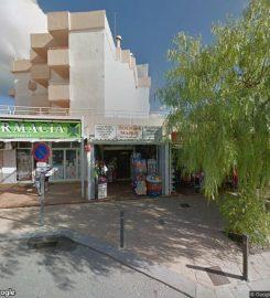 Farmacia Margarita Torres Pons