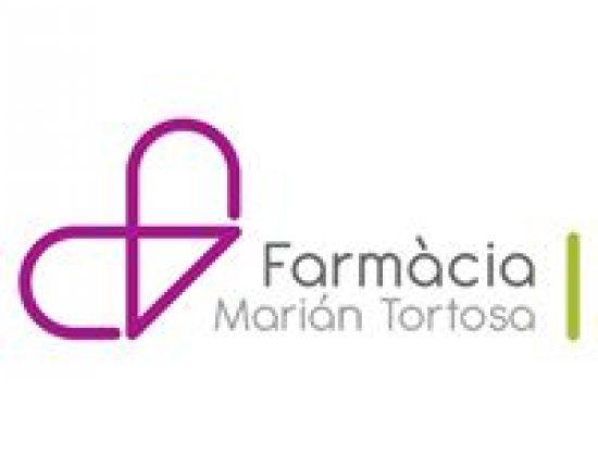 Farmacia María Ángeles Tortosa Belda