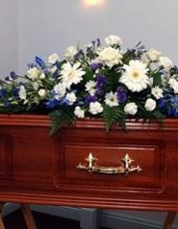 Funeraria Arrondo Duran