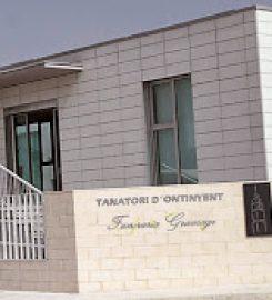 Funeraria Gramage
