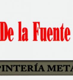 De La Fuente Nieto S.L.