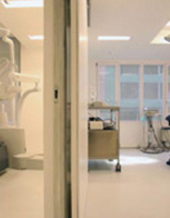 Cirugía Oral y Maxilofacial Bizkaia