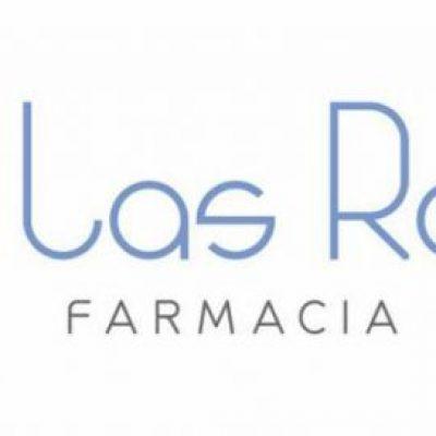 Farmacia Las Rosas-Arona