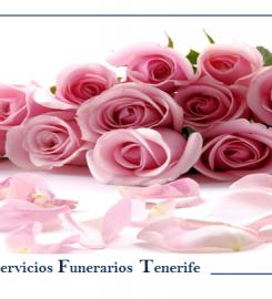 Servicios Funerarios Tenerife