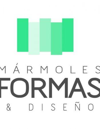 Mármoles Formas & Diseño, S. L.