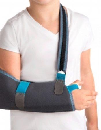 Ortopedia Poliortos