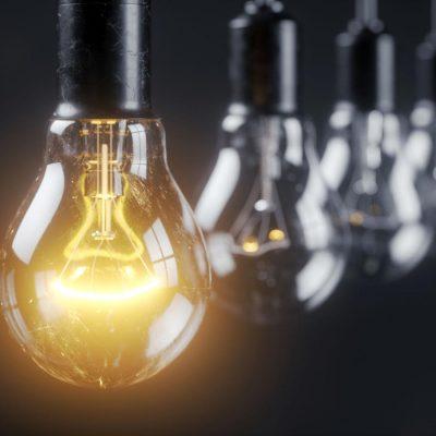 Rey Luz Instalaciones Eléctricas