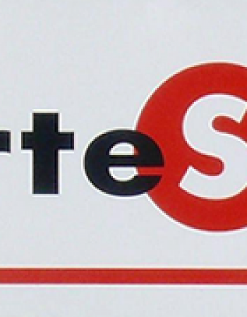 Transportes San Mateo S.l.