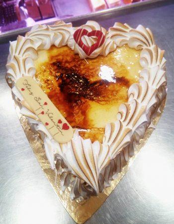 Pastelería Roselló