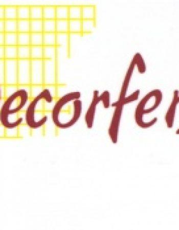 Decorfer S.A.