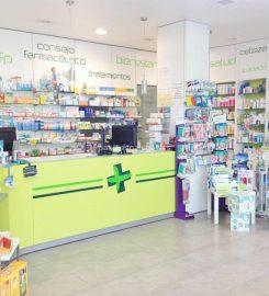 Farmacia Ortopedia Lago