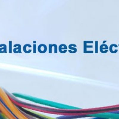 Instalaciones Eléctricas Manuel Marino