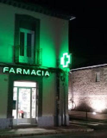 Farmacia Clara Santos García