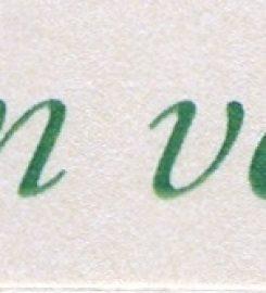 Llum Verda