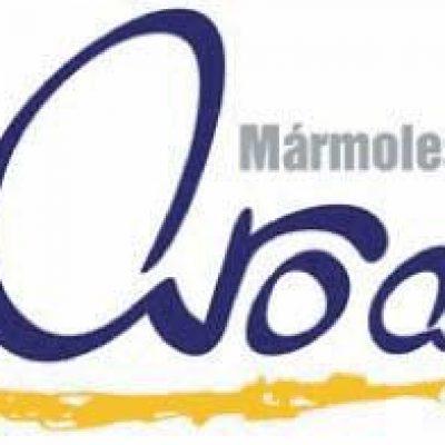 Mármoles Aroa