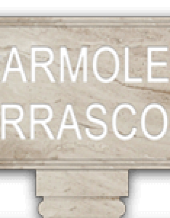 Mármoles Carrascosa