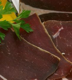 Carnicería Catala Morella