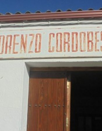 Carpinteria Lorenzo Cordobes E Hijos