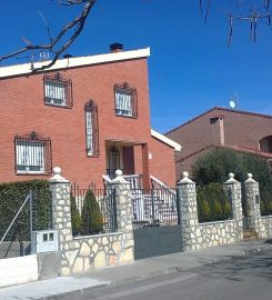 Construcciones José Escamilla Tomico S.L.