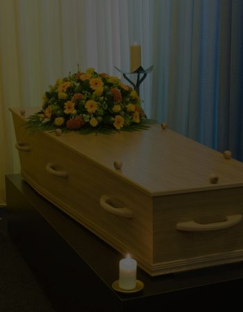 Funeraria Urbano López