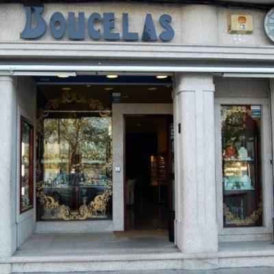 Joyería Boucelas