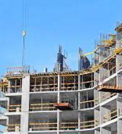 Construccions Monterros