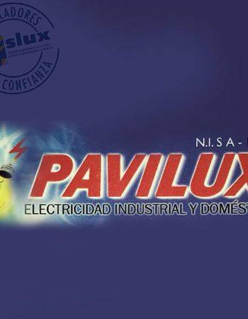 Electricidad Pavilux
