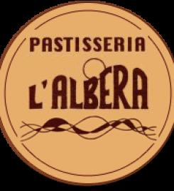 Pastisseria L´Albera