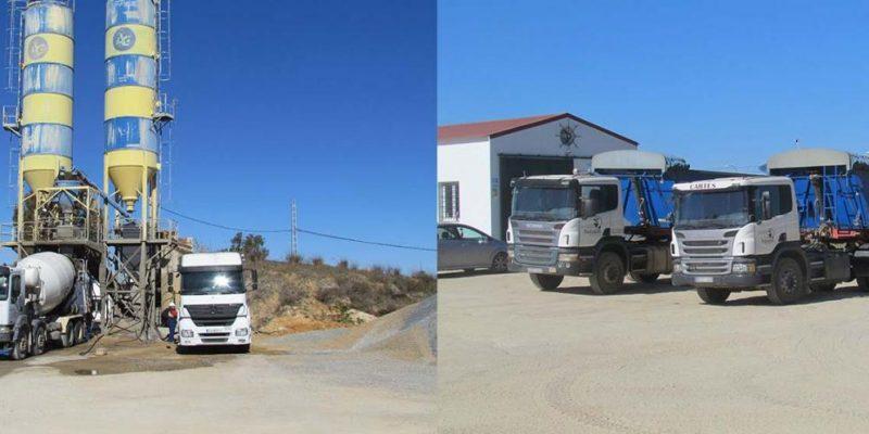 Transportes Agustinico