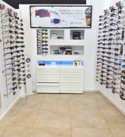 Miradoiro Ópticos