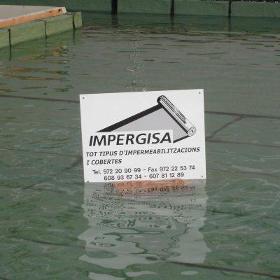 Impergisa