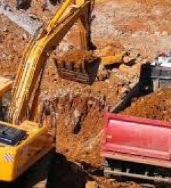 Excavaciones Rafael Villacampa