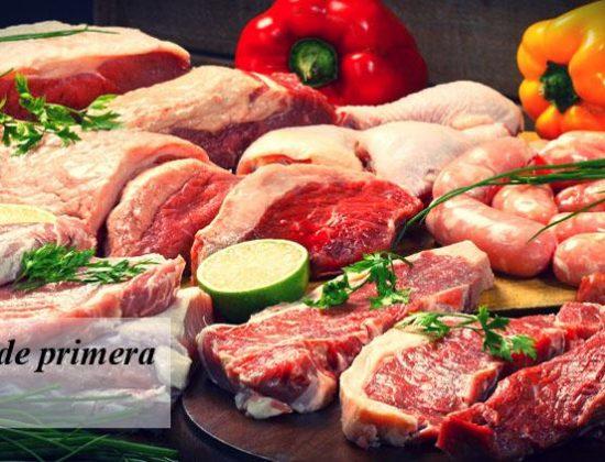 Carnicería J. Gimeno