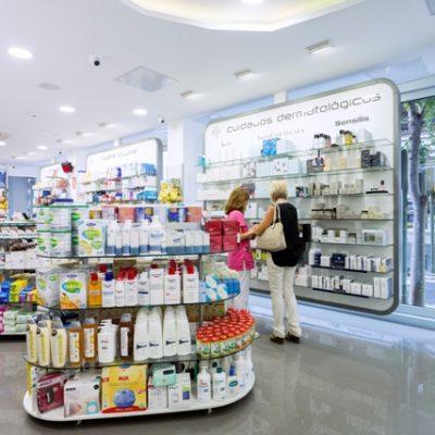 Farmacia Giner García