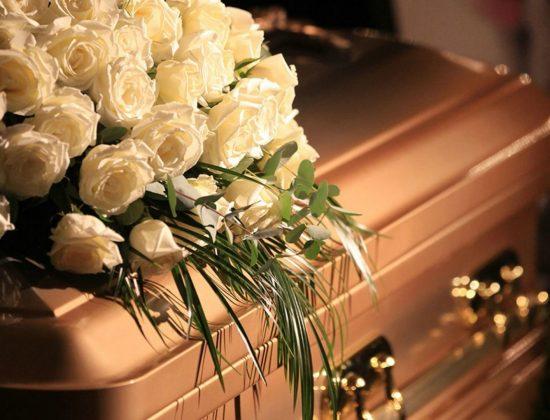Servicios Funerarios Fontaiña