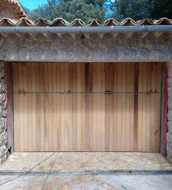 Insular De Puertas