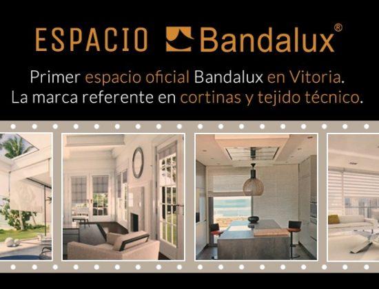 Clas & Decoestudio S.l.