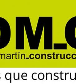 Construccions Dani Martín