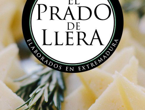 El Prado De Llera