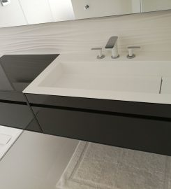 JIJ Solid Surface