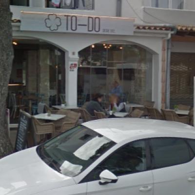 Bar Restaurante TO-DO