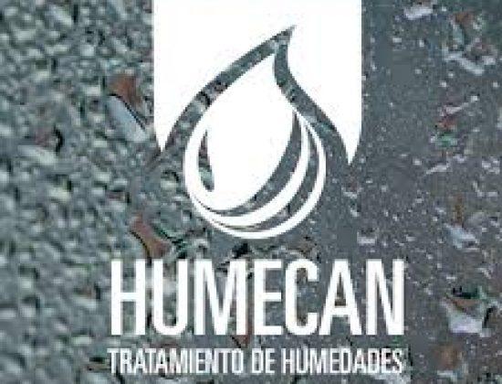 Humecan Canarias