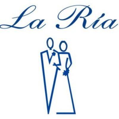 Hotel y Restaurante La Ría