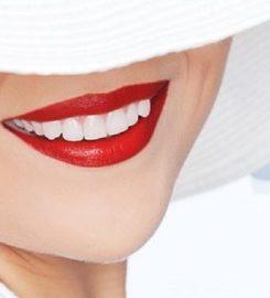 Centro Dental Amezola