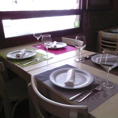 Restaurante O Buraco