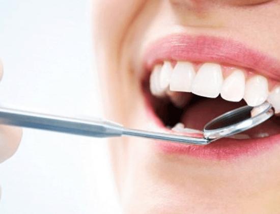 Clínica Dental Almadent